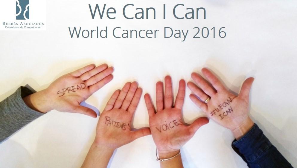 berbes-asociados-international-world-cancer-day-2016-we-can-i-can