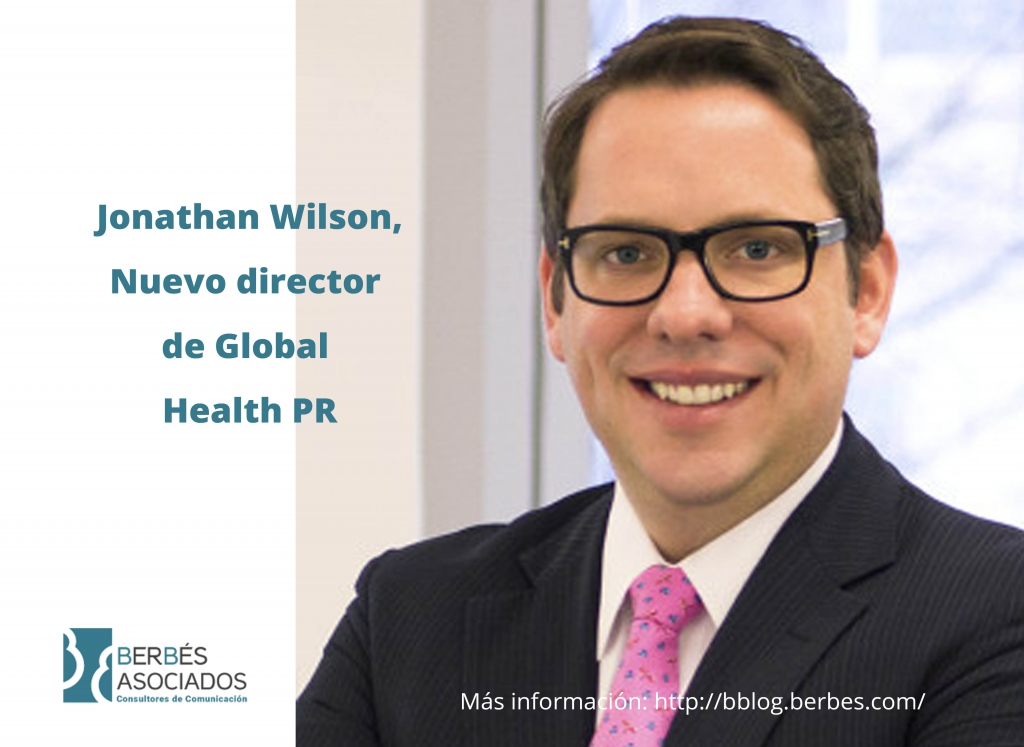 jonathan-willson-nuevo-director-general-global-health-pr-berbes